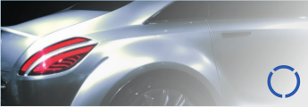 Auto Nullpunkt Spannsystem Spanntechnik hydraulisch Spanntechnik Sonderspanntechnik Kraftspanntechnik peneumatisch mechanisch elektrisch